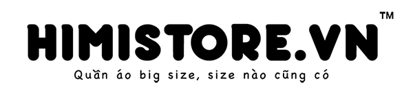 Shop Big Size | Shop Size Lớn | Himistore