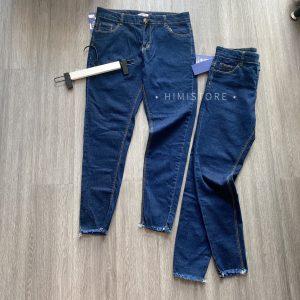quần big size