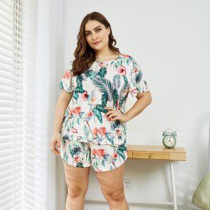 quần áo size lớn