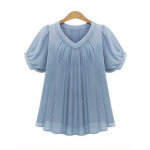 áo size to